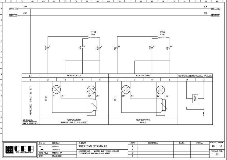 Simbologia Schemi Elettrici Industriali : Simbolo elettrico p simboli principali schema